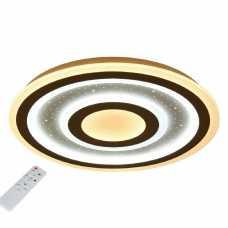 Светильник потолочный Omnilux OML-05907-80