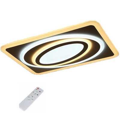 Светильник потолочный Omnilux OML-06007-120