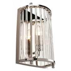 Накладной светильник Aployt Joanna APL.726.01.01