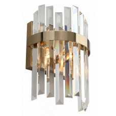 Накладной светильник Aployt Melisa APL.747.01.01