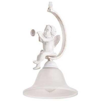 Подвесной светильник Arte Lamp Amur A1133SP-1WG