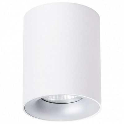Накладной светильник Arte Lamp Torre A1532PL-1WH