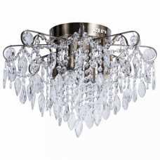 Накладной светильник Arte Lamp Emilia A1660PL-4AB
