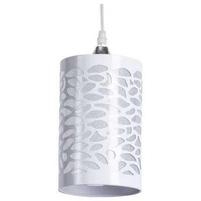Подвесной светильник Arte Lamp Bronn A1762SP-1CC