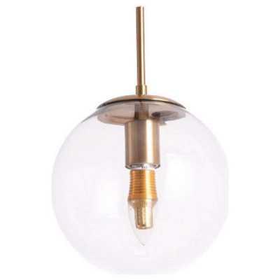 Подвесной светильник Arte Lamp Volare A1920SP-1AB