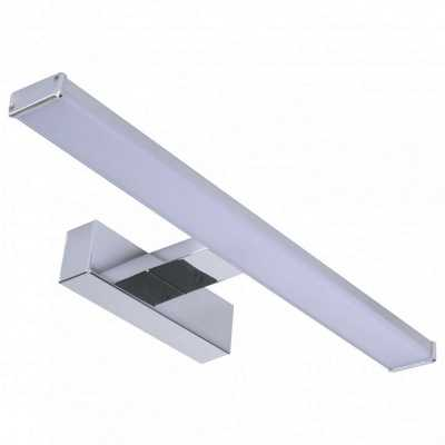Подсветка для зеркала Arte Lamp 2838 A2838AP-1CC