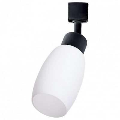 Светильник на штанге Arte Lamp Miia A3055PL-1BK