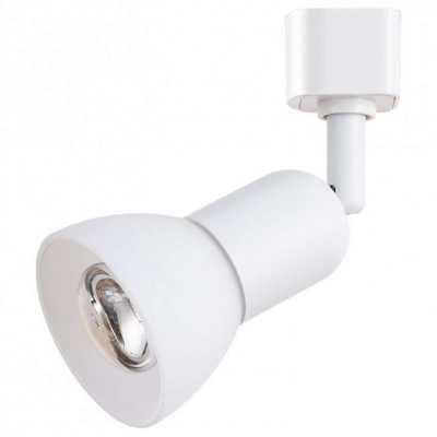 Светильник на штанге Arte Lamp Gala A3156PL-1WH
