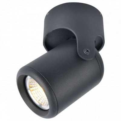 Светильник на штанге Arte Lamp 3316 A3316PL-1BK