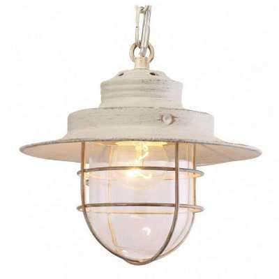 Подвесной светильник Arte Lamp 4579 A4579SP-1WG