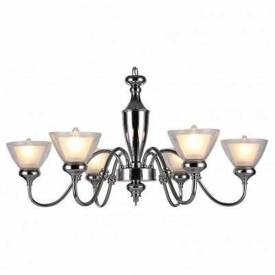 Подвесная люстра Arte Lamp 5184 A5184LM-6CC