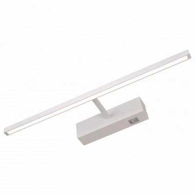 Подсветка для картин Arte Lamp 5308 A5308AP-1WH