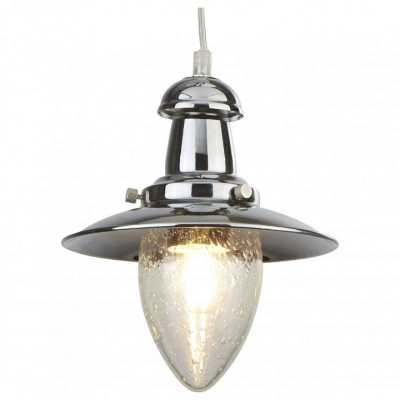 Подвесной светильник Arte Lamp 5518 A5518SP-1CC