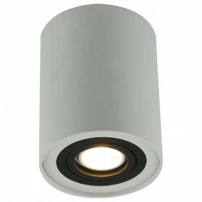 Накладной светильник Arte Lamp 5644 A5644PL-1WH