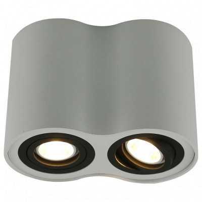Накладной светильник Arte Lamp 5644 A5644PL-2WH