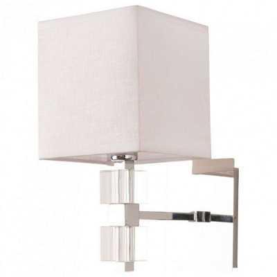 Бра Arte Lamp North A5896AP-1CC