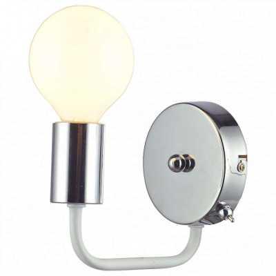 Бра Arte Lamp 6001 A6001AP-1WH