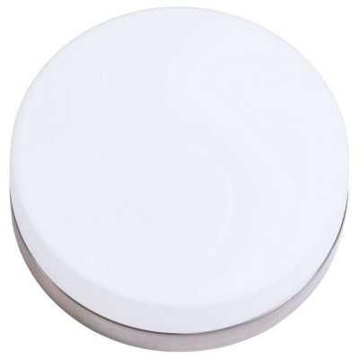 Накладной светильник Arte Lamp Aqua-Tablet A6047PL-3AB