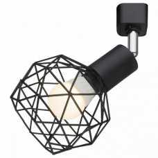 Спот Arte Lamp 6141 A6141PL-1BK