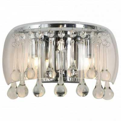 Накладной светильник Arte Lamp 7054 A7054AP-3CC