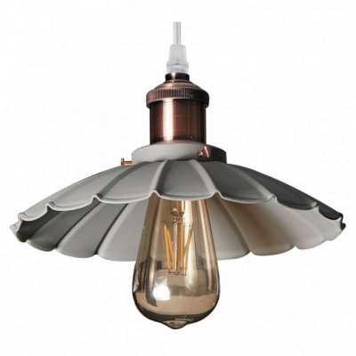 Подвесной светильник Arte Lamp 8160 A8160SP-1GY
