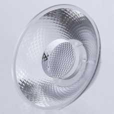 Рефлектор Arte Lamp Soffitto A913012