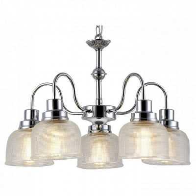 Подвесная люстра Arte Lamp 9186 A9186LM-5CC