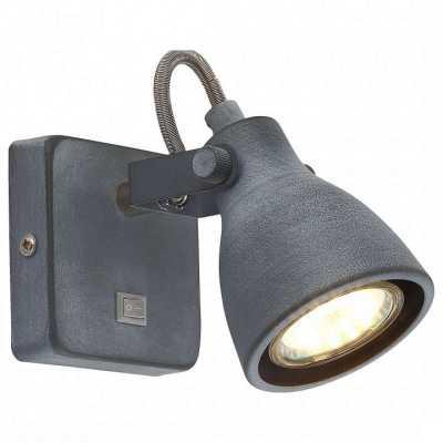 Бра Arte Lamp 9189 A9189AP-1GY
