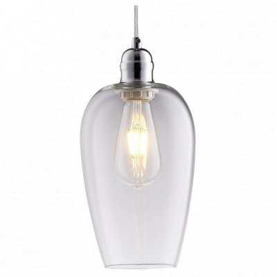 Подвесной светильник Arte Lamp 9291 A9291SP-1CC