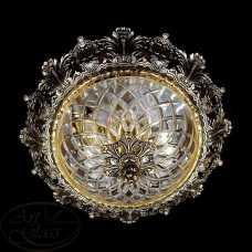 Накладной светильник Artglass Charlize dia CHARLIZE DIA 320