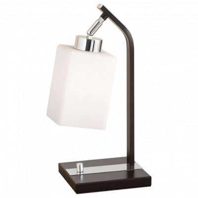 Настольная лампа офисная Citilux Маркус CL123811