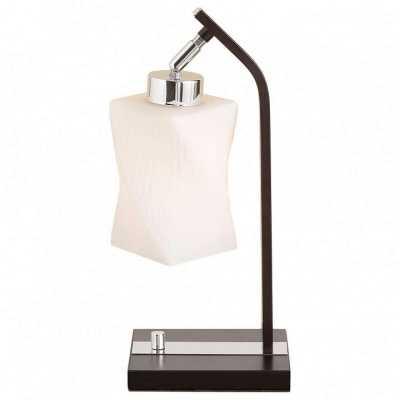Настольная лампа декоративная Citilux Берта CL126811