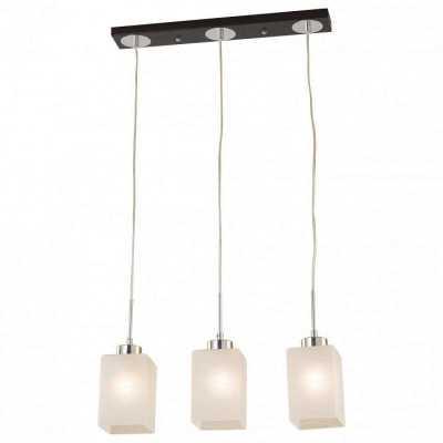 Подвесной светильник Citilux Оскар CL127231