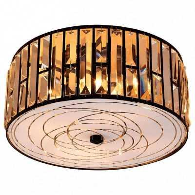 Накладной светильник Citilux Гермес CL331151