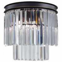 Накладной светильник Citilux Мартин CL332321