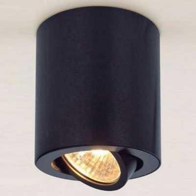 Накладной светильник Citilux Дюрен CL538112