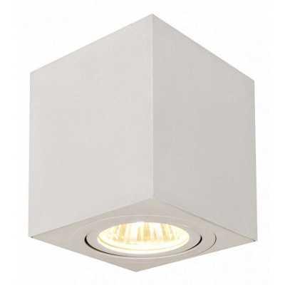 Накладной светильник Citilux Дюрен CL538211