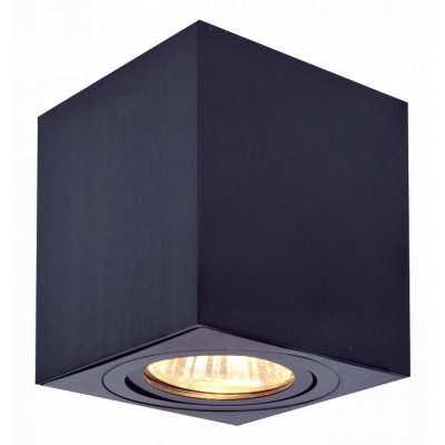 Накладной светильник Citilux Дюрен CL538212