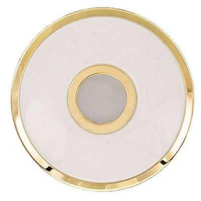 Накладной светильник Citilux Старлайт CL70312