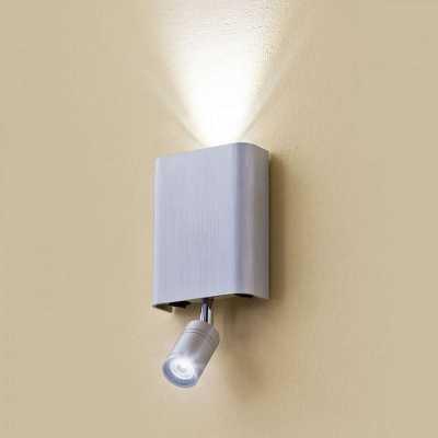 Накладной светильник Citilux Декарт CL704411