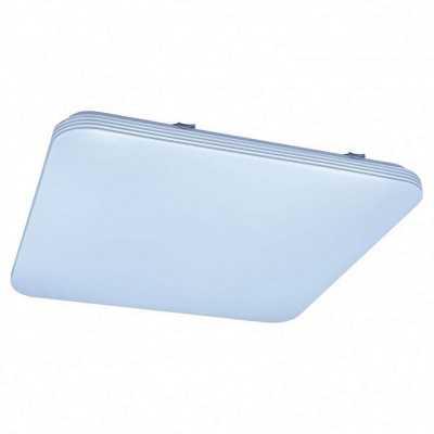 Накладной светильник Citilux Симпла CL714K48N