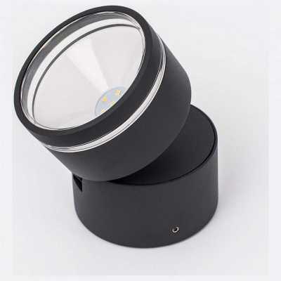 Светильник на штанге Citilux CLU0008 CLU0008R