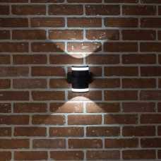 Светильник на штанге Citilux CLU0004 CLU0004D