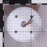 Подвесной светильник Citilux Тубус CL01PBL070N