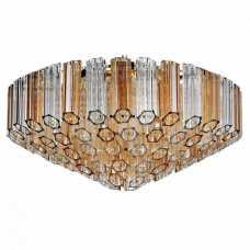 Подвесной светильник Crystal Lux Amado AMADO SP-PL17