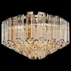 Подвесной светильник Crystal Lux Amado AMADO SP-PL7