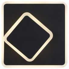 Накладной светильник Crystal Lux Clt 224 CLT 224W250S BL