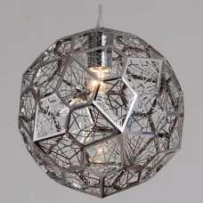 Подвесной светильник Divinare Mosaico 1012/02 SP-1