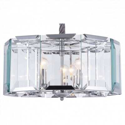 Подвесной светильник Divinare Ostin 1100/02 SP-5