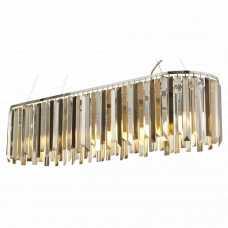 Подвесной светильник Divinare Nova 1223/02 SP-8